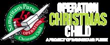 Operácia vianočné dieťa