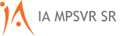 Implementačná agentúra MPSVaR