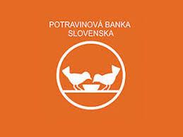 Potravinová banka Slovenska