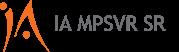 Implementačná agentúra