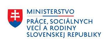 Ministerstvo práce