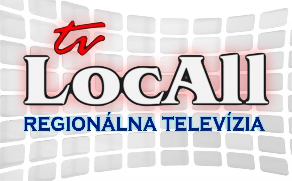 TV LocAll s.r.o.