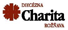 Charita Rožňava
