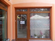 Charitatívno sociálne centru sv. Rity Lučenec, Anjelik